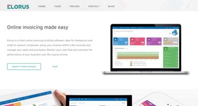01-screenshot-main-site