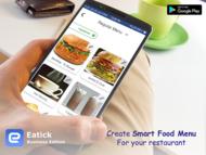 Eatick_business_mock_up