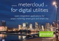 Energiteknikv2014_metercloud_mergeded