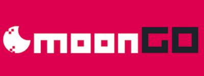 Moongo_logo-1