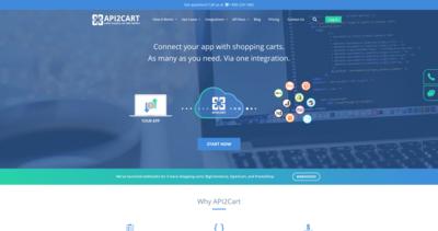 Fireshot_capture_9_-_api2cart_-_unified_shopping_cart_api_integration_inter__-_https___api2cart.com_