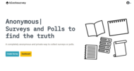 Blocksurvey___surveys_and_polls_to_find_the_truth_(1)