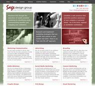 Sagedesigngroup