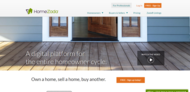 Home_management_and_real_estate_software___homezada