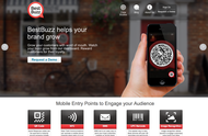 Social-media-mobile-marketing-bestbuzz-amplification