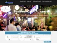 Emerchant_cash_advance_website