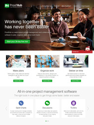 Proofhub_home_page