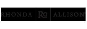 RhondaAllison_logo_300x100.png
