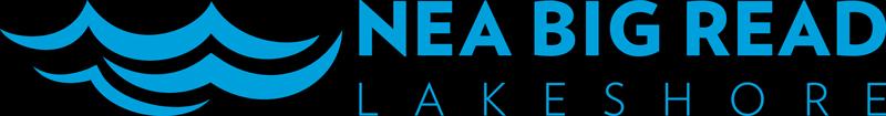 NEA Big Read Lakeshore
