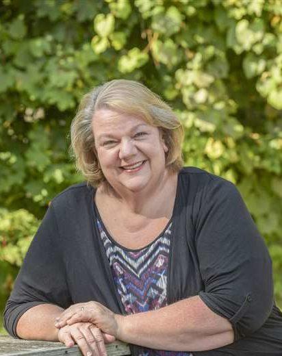 Barbara J. Newman: Honoring a Pioneer of Christian Education