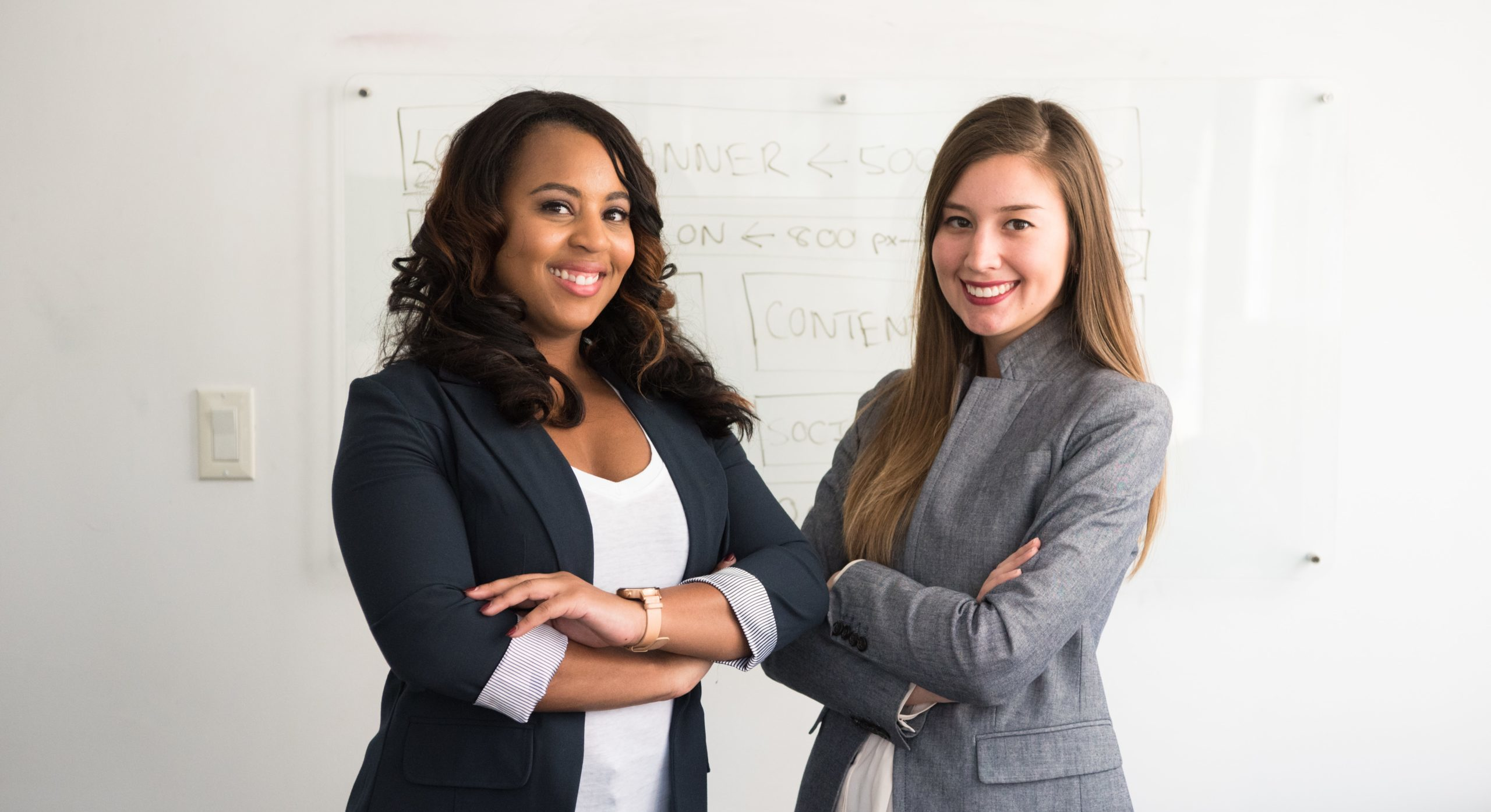"""""""The Power of Two"""": Hiring for Diversity in Christian Schools"""