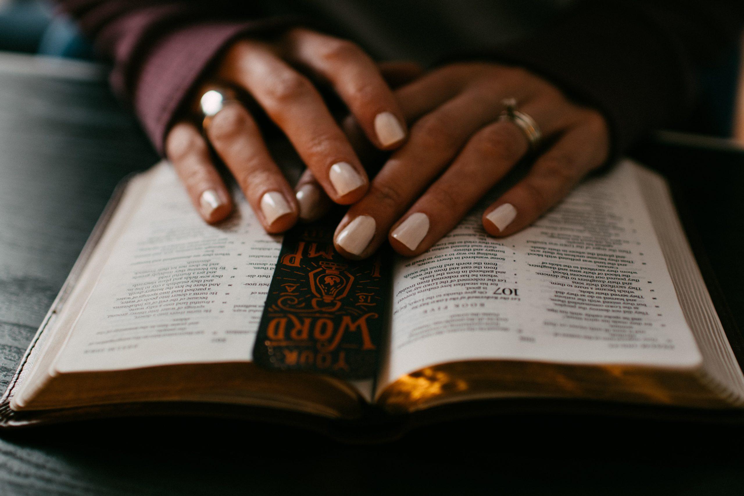 Reflections: I Corinthians 15:10