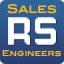 RS Cloud Solutions Engineering Team