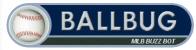 BallBug