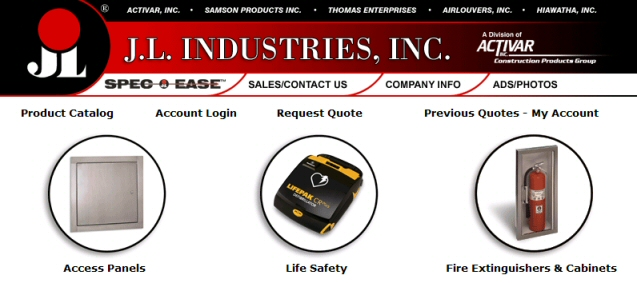 J.L. Industries