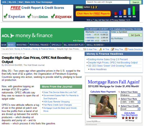 aol-money-finance.jpg