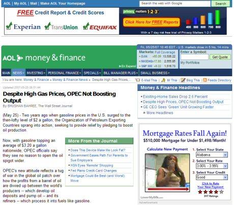 aol-money-finance.jpg