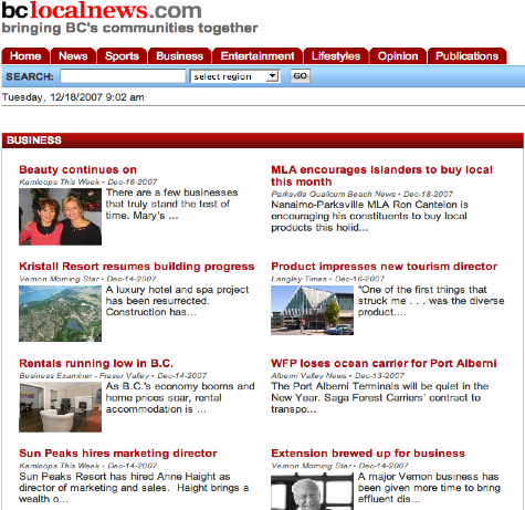 bclocal-business-news.jpg