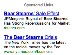 bear-stearns-news-ads.jpg