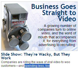 businessweek-viral-video.jpg