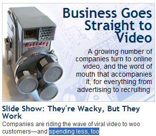 businessweek-viral-video.jpg