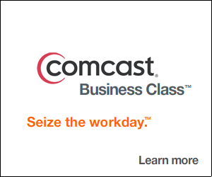 comcast-ad.jpg