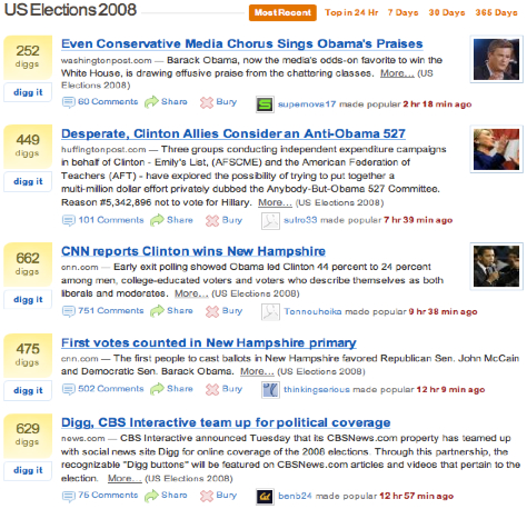 digg-2008-elections-most-recent.jpg