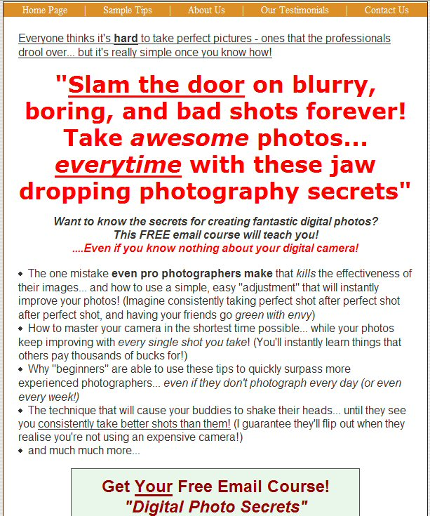 digital-photo-secrets.jpg