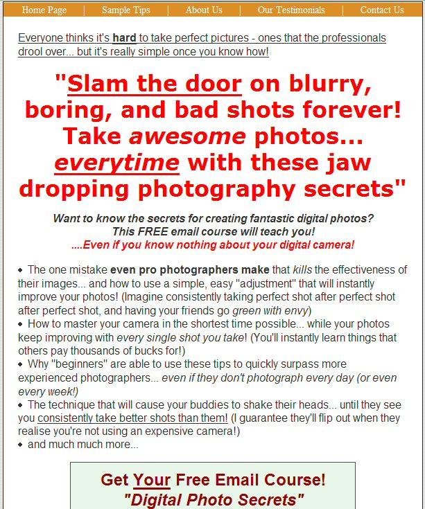 digital-photo-secrets.jpg