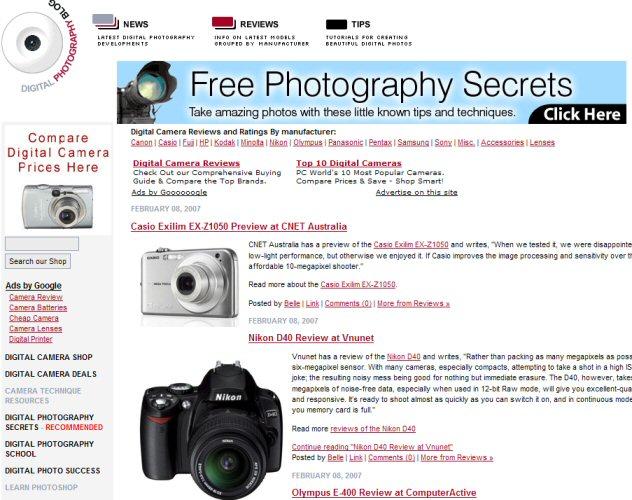 digital-photography-blog.jpg