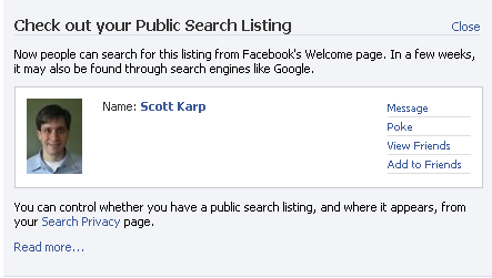 facebook-public-search-listing.jpg