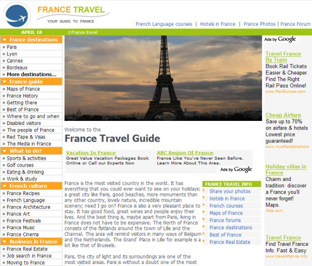 france-travel-guide.jpg