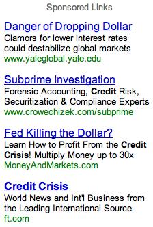 google-ad-credit-crisis.jpg