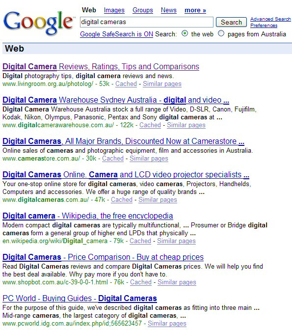 google-au-digital-cameras.jpg