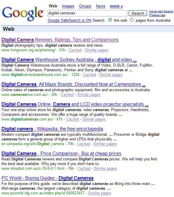 google-au-digital-cameras.jpg