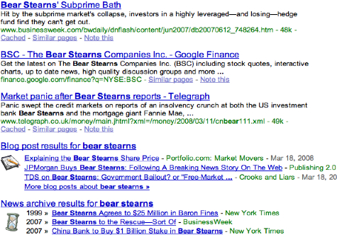 google-bear-stearns-publishing2.jpg