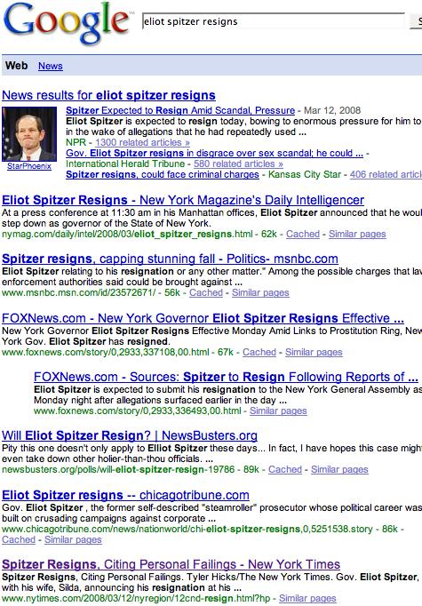 google-homepage-example.jpg