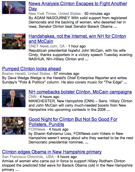 google-news-new-hampshire-list1.jpg
