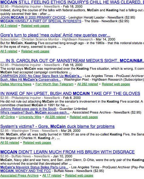 google-news-subscription-example.jpg