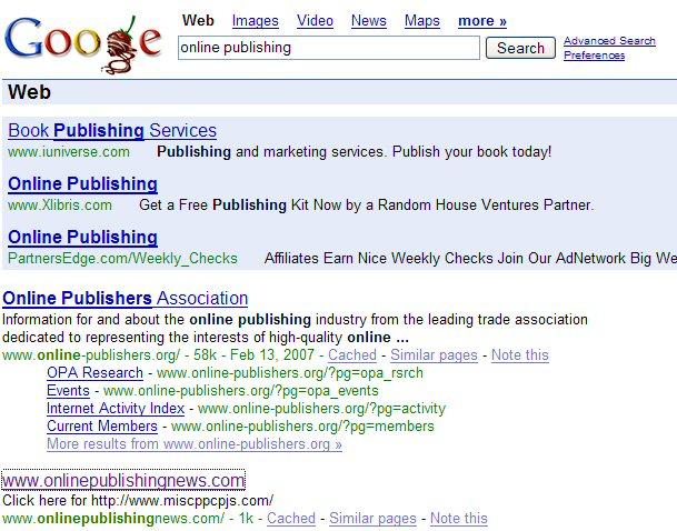 google-online-publishing.jpg