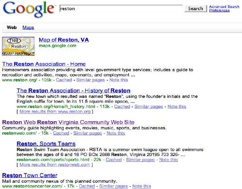 google-reston.jpg