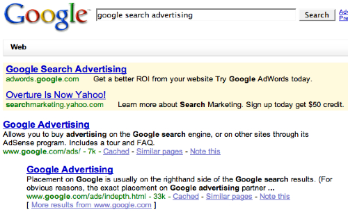 google-search-advertising.jpg