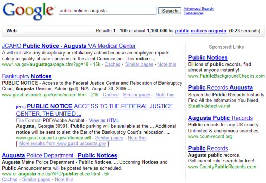 google-search-augusta-public-notices.jpg