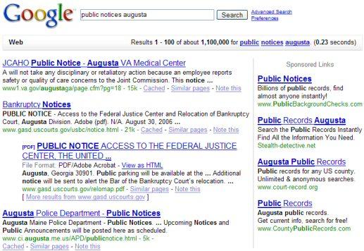 google-search-augusta-public-notices.jpg