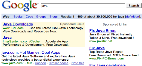 google-search-java.jpg