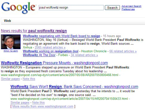 google-search-paul-wolfowitz-resign.jpg