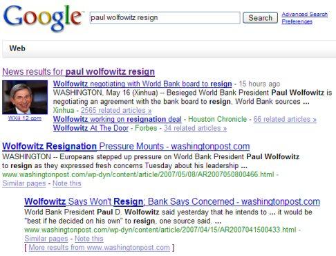 google-search-paul-wolfowitz-resign.jpg