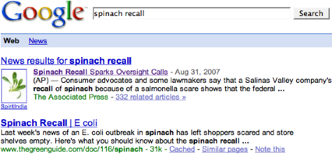 google-spinach-recall.jpg