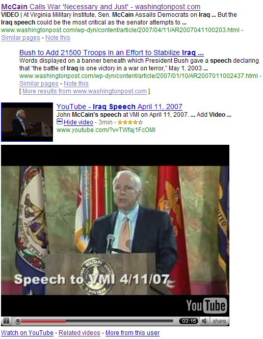 google-video-plusbox-mccain-iraq-speech.jpg