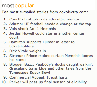 govols-most-emailed.jpg
